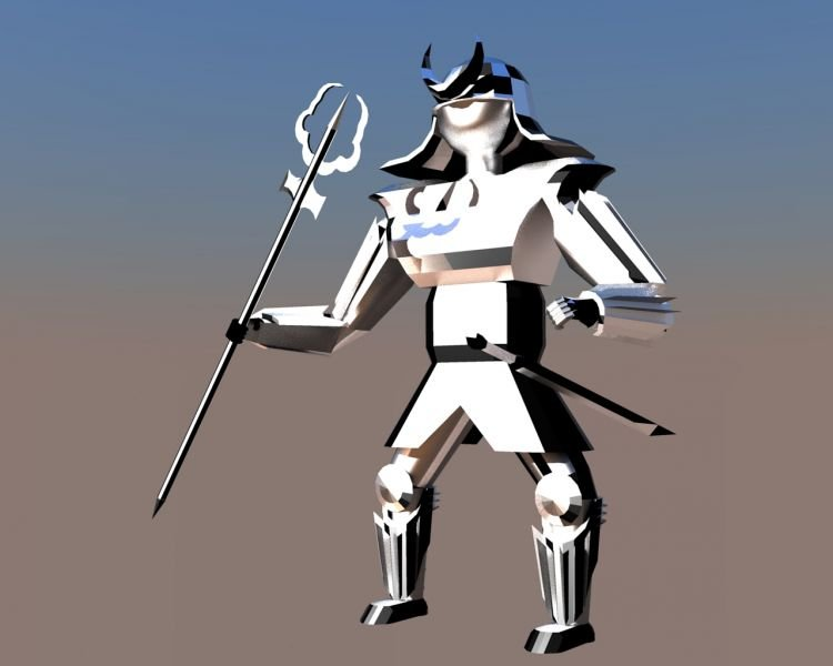 samurai07.jpg